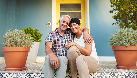 Even if you are over 50 there are still life insurance options available